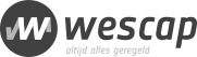 Schoudertas Voor Gereedschap : Lucht gereedschap onderdelen voor elektromotoren